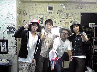 090921_2326~01_Ed.JPG